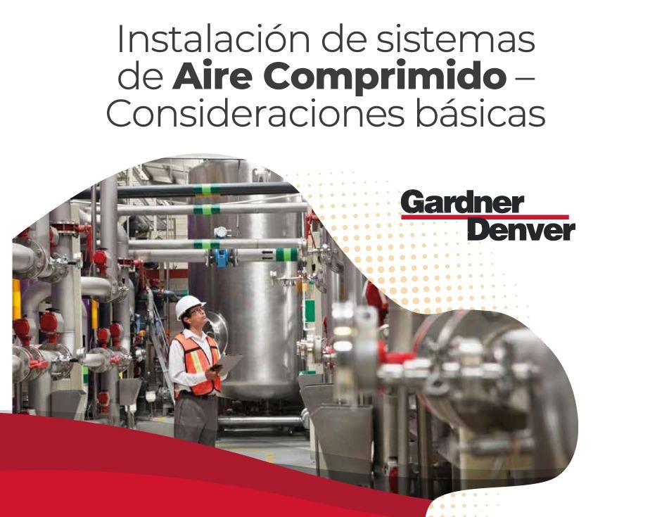 Instalación-de-sistemas-de-aire-comprimido